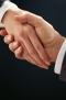 Vilniaus komercinio arbitražo teismas pasirašė bendradarbiavimo sutartį su Lietuvos draudikų asociacija