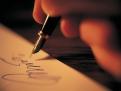 Išleistos efektyvaus tarptautinio arbitražo organizavimo taisyklės - Prahos taisyklės