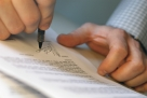 Ką daryti, jei arbitražiniame susitarime numatyta neveikianti arbitražo institucija?