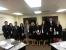 Lietuvos studentų komanda sėkmingai pasirodė tarptautinėje Tiesioginių užsienio investicijų arbitražo inscenizacijoje JAV
