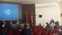 Tarptautinė mokslinė - praktinė konferencija