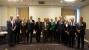 Tarptautinė konferencija Vilnius Arbitration Day 2016