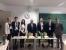 Willem C. Vis tarptautinio komercinio arbitražo inscenizacijoje rungėsi ir Vilniaus universiteto Teisės fakulteto komanda