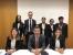 Lietuvos studentų komanda varžėsi Willem C. Vis tarptautinio komercinio arbitražo proceso inscenizacijos konkurse Vienoje